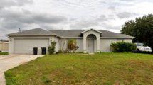 4181 SW Winslow St Port Saint Lucie, FL 34953
