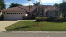 5323 NW 110 Ave., Coral Springs, FL 33076