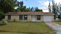 752 Gelaso Street SW Palm Bay, FL 32908
