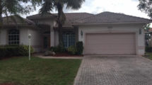 8450 NW 45 Manor, Coral Springs, FL 33065