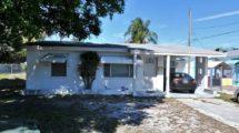 1508 Avenue E ,Fort Pierce, FL 34950