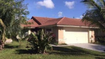 10403 NW 10 Ct. Coral Springs, FL 33071