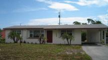 2965 Jamaica Dr. West Palm Beach, FL 33410