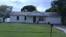 343 NW Camrose Street Port St Lucie, FL 34983