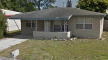 4200 Greenwood Ave, West Palm Beach, FL 33407