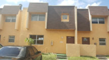 5830 Blueberry Ct.,Lauderhill FL 33313