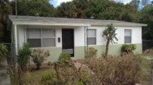 629 13th St, West Palm Beach, FL 33401