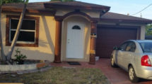716 Truman St, Lake Worth FL 33460
