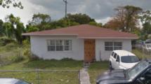 7820 NW 10 Ave., Miami, FL 33150