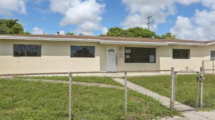 18400 NW 42nd Place Miami Gardens, FL 33055