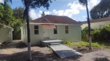 9205 NW 5 Ave., Miami, FL 33150