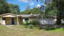 10473 Buck Rd , Orlando, FL 32817