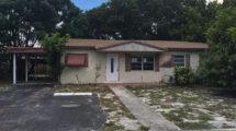 1051 SW 6 Ave, Deerfield Beach, FL 33441