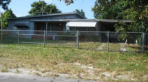 12520 NW 21 Ct., Miami, FL 33167