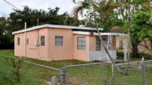 1303 N 24th St, Fort Pierce, FL 34950