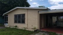 1376 7th Street, West Palm Beach, FL 33401