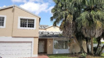 14601 SW 95th Lane,Miami, FL 33186