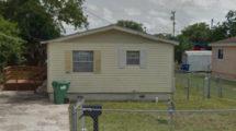 1770 NW 153 Street, Miami Gardens, FL 33054