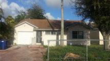 20333 NW 36 Ave, Miami, FL 33056
