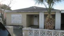 204 NE 12 Ave, Boynton Beach, FL 33435