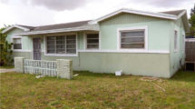 20600 NW 28 Ct, Miami Gardens, FL 33056