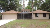 2526 SW Dawn St, Port St Lucie, FL 34953