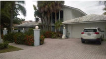 2921 NE 48 St. Lighthouse Point FL 33064