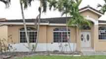 4658 SW 154th Court Miami, FL 33185