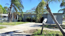48 NW 29 Ave, Fort Lauderdale, FL 33311