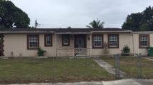 540 NW 194 St, Miami Gardens, FL 33169