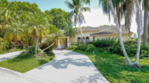 6602 NW 48 St, Coral Springs, FL 33067