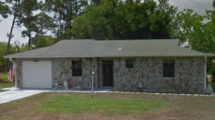 6707 Pensacola Ave, Fort Pierce, FL 34951