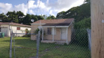 7507 NW 15 Ave, Miami, FL 33147