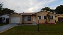 9063 SW 4 St, Boca Raton, FL 33433