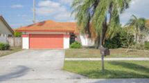 9312 Sun Pointe Dr, Boynton Beach, FL 33437