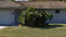 1134 SW Empire St, Port St Lucie, FL 34983