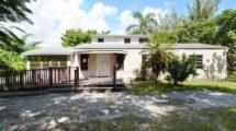 151 NE 152nd St, Miami, FL 33160