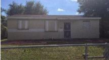 1510 NE 154 St. North Miami Beach, FL 33162