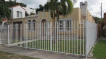 1668 SW 13th Street Miami, FL 33145