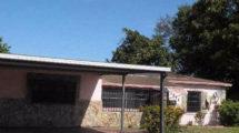 2511 NW 151 St, Miami Gardens, FL 33054