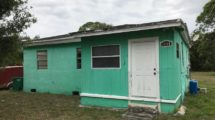 3004 Avenue R Fort Pierce, FL 34950