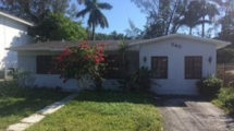 340 NE 116th Street Miami, FL 33161