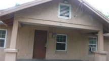 624 10th St. West Palm Beach, FL 33401