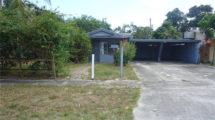 6528 SW 23 St. Miramar, FL 33023