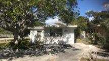 721 NW 4 St. Delray Beach, FL 33444