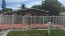 7310 NW 4th Street, Miami, FL 33126