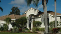 7585 Northport Drive, Boynton Beach, FL 33472