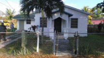 8037 NW 11 Ave, Miami, FL 33150