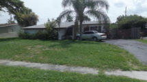 844 Jamaican Dr. West Palm Beach, FL 33415