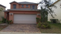 9434 Windrift Circle, Fort Pierce, FL 34945